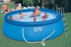 INTEX EASY SET POOL 56912
