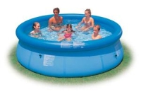 INTEX EASY SET POOL 56930