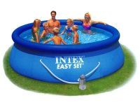 INTEX EASY SET POOL 56932
