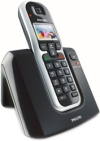 PHILIPS DECT 527
