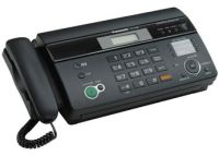 Panasonic KX-FT988 ― ТЕХНО-СИТИ